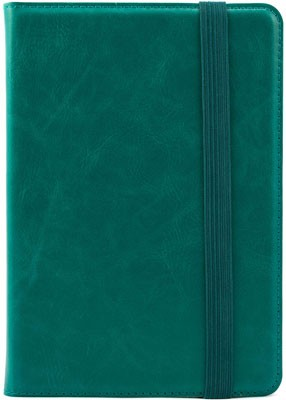 "Green Cover for Kindle HD (New) & Kindle Fire HDX 7"" (General merchandise)"