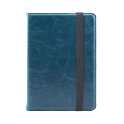 Blue Case for Kindle, Kindle Paperwhite and Kindle Touch (General merchandise)