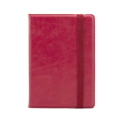Pink Case for Kindle, Kindle Paperwhite and Kindle Touch (General merchandise)