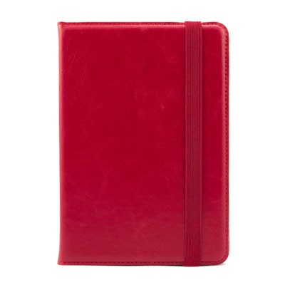 Red Case for Kindle, Kindle Paperwhite and Kindle Touch (General merchandise)