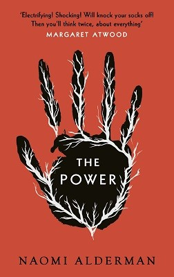 The Power (Hardback)