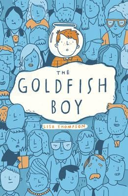 the goldfish boy by lisa thompson waterstones 12 year old boy bedroom 12  year old boy bedroom designs