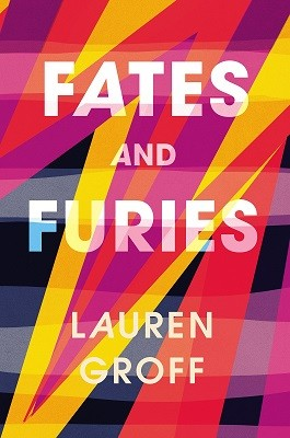 Fates and Furies (Hardback)