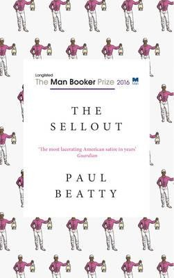 The Sellout (Paperback)