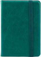 Green Cover for Kindle HD (New) & Kindle Fire HDX 7""