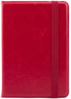 Red Cover for Kindle HD (New) & Kindle Fire HDX 7""