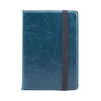 Blue Case for Kindle, Kindle Paperwhite and Kindle Touch