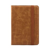 Tan Case for Kindle, Kindle Paperwhite and Kindle Touch