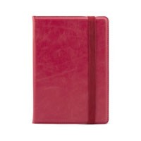 Pink Case for Kindle, Kindle Paperwhite and Kindle Touch