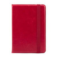 Red Case for Kindle, Kindle Paperwhite and Kindle Touch