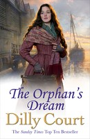 The Orphan's Dream