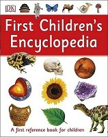 First Children's Encyclopedia