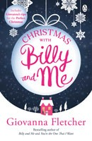 Christmas Billy and Me - Exclusive