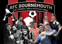 AFC Bournemouth - The Cherries