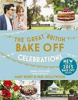The Great British Bake Off - Waterstones