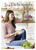 Deliciously Ella - Signed Edition