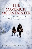 The Maverick Mountaineer