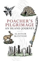 Poachers' Pilgrimage