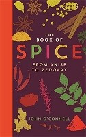 Book of Spice