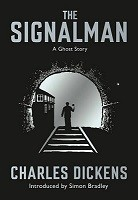 The Signalman - Waterstones Exclusive Edition