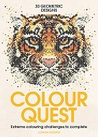 Colour Quest