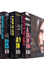 Knausgaard Collection