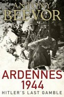 Ardennes 1944 - Signed Edition