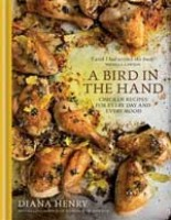 A Bird in the Hand  - Signed Edition