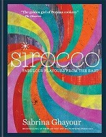 Sirocco - Signed Edition