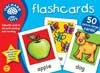Flashcards (Game)