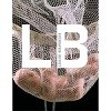Louise Bourgeois - Modern Artists Series (Paperback)