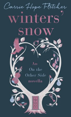 Winters' Snow: An On The Other Side Novella (Paperback)
