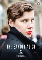 The Sartorialist: X: The Sartorialist Volume 3