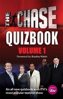 The Chase Quizbook: Volume 1