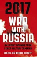 The War with Russia