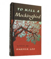 To Kill a Mockingbird - Exclusive Edition