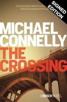 The Crossing - Signed Edition