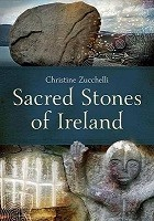 Sacred Stones of Ireland 2016