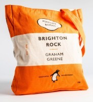 Brighton Rock Bag
