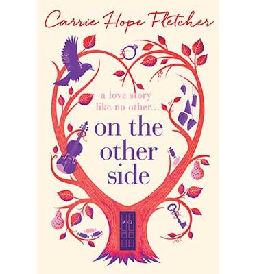 On the Other Side (Hardback)