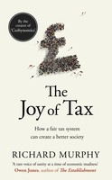 The Joy of Tax